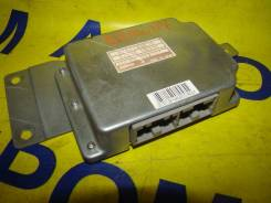 Блок управления АКПП Mazda Bongo Brawny, SKF6M, RF