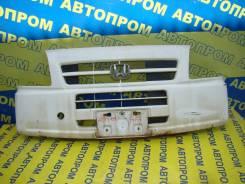 Бампер Honda ACTY Truck, HA7, передний