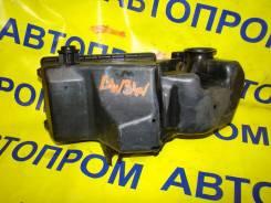 Корпус воздушного фильтра Mazda Demio, DW3W, B3