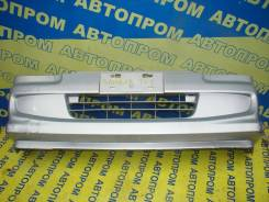 Бампер Subaru Sambar, TV1, передний