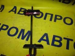 Крепление аккумулятора Mazda Bongo Brawny, SKF2M