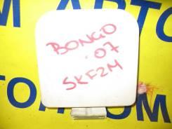 Лючок бензобака Mazda Bongo Brawny, SKF2M