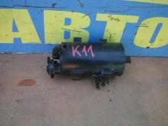 Фильтр паров топлива Nissan March, K11