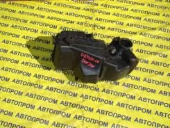 Корпус воздушного фильтра Mazda Demio, DW3W