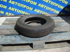 Bridgestone SF-248, LT 155 R13