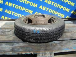 Michelin, LT 165 R14