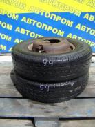 Bridgestone R600, LT 175 R13