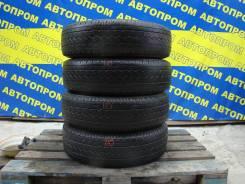 Bridgestone R600, 195/80 R15