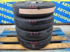 Dunlop Enasave, LT 145 R12