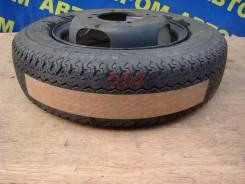 Bridgestone RD603 Steel, LT 145 R12