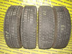 Bridgestone Blizzak MZ-03, 175/60 R14