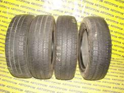 Michelin Maxi Ice, 155/65 R13