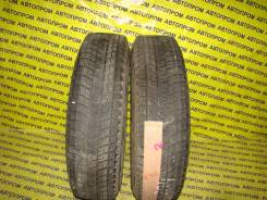 Bridgestone Blizzak MZ-02, 175/70 R13