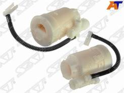 Фильтр топливный Hyundai Elantra V/Avante 10-, Hyundai I30 12-, Hyundai Veloster 12-, KIA Cerato 13-, KIA SOUL 13- ST-31112-3X000
