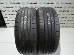 Continental ContiSportContact 3, 235 50 R19
