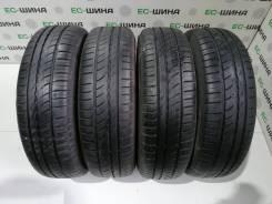 Pirelli Cinturato P1, 175 70 R14