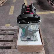 Новый двигатель G4KE для Hyundai Santa Fe 2.4л