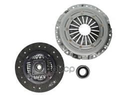 Комплект Сцепления Hdk-111 Sportage 2.0 Vgt 04> Valeo арт. 826843