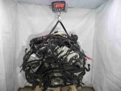 Двигатель BMW X6 Джип 2011 [0111512979]