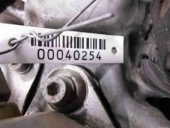 Двигатель BMW X6 Джип 2010 [0111492675]
