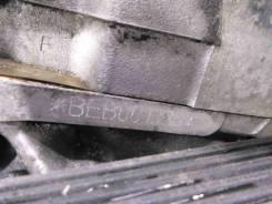 Двигатель bentley continental 2003 Bentley BEB