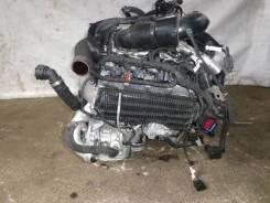 Двигатель(ДВС) (4.0 TDI CZAC ) Audi Q7 (4MB) 2015 - наст. время