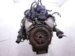 Двигатель(ДВС) (6.2 i L92 ) Cadillac Escalade III 2006 - 2014 (GMT900)