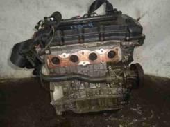 Двигатель Hyundai Santa Fe [G4KE]