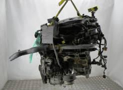 Двигатель(ДВС) бензиновый (седан 3,8) Hyundai Genesis