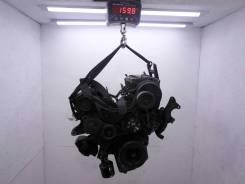 Двигатель Mitsubishi Montero [6G74]