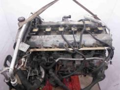 Двигатель Chevrolet Trailblazer Джип 2006 [0111518961]