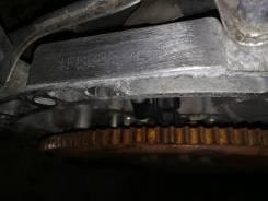 Двигатель(ДВС) (3.5 i ) Ford Edge (CD4) 2014 - наст. время