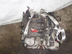 Двигатель(ДВС) (3.7 is CA ) Mazda CX-9 (TB) 2006 - 2016