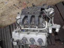 Двигатель(ДВС) (3.7 i CA ) Mazda CX-9 (TB) 2007-2016