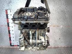 Двигатель (ДВС) под разборку Mini Cooper (F54/F55/F56/F57) (2013-2020)