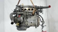 Двигатель Scion tC 1 2006 [0144510103]
