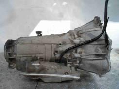 КПП автоматическая (АКПП) (5.3 i 24265610) GMC Sierra II (GMT900) 2006-2014