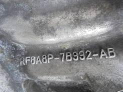 АКПП Ford Explorer [6F50,6F55N437R]