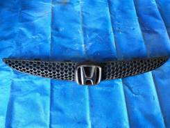 Решотка радиатора Honda Fit GD4