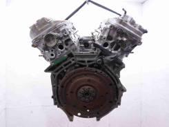 Двигатель acura mdx 2002 [J35A3]