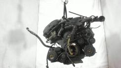 Двигатель (ДВС), BMW X3 E83 2004-2010