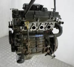 Двигатель Kia Cerato (LD) 2004-2008 [5843784]