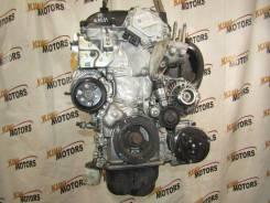 Контрактный двигатель Mazda CX-30 CX-5 PE-VPS 2,0 i