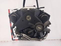 Двигатель (ДВС) Audi A4 B5 (1994-2001) [762003]