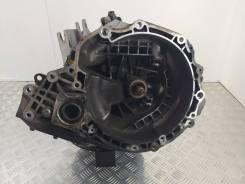 КПП механическая (МКПП) 5-ступенчатая Chevrolet Cruze 2010 [96180859]