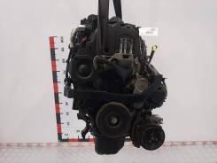 Двигатель (ДВС) Mazda 2 DE (2007-2015)