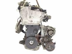 Двигатель Renault Grand Scenic 2006 [F4R771] 2.0 I