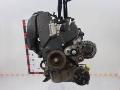 Двигатель (ДВС) Peugeot 307 (2001-2008) [830578]
