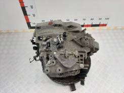 КПП 6ст (механическая коробка) Opel Insignia (2008-2017)