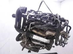 Двигатель(ДВС) (43865 TDI CCF ) Audi Q7 (4LB) 2005 - 2015